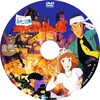 lupin_the_3rd_the_castle_of_cagliostro